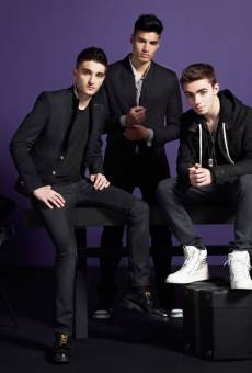The Wanted Life  online gratis