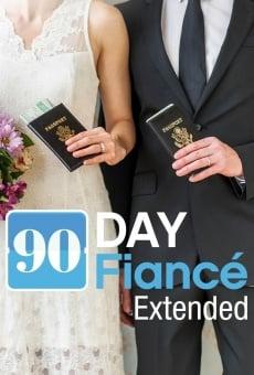 Todo en 90 días online gratis