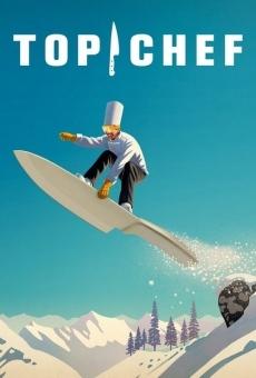 Top Chef online gratis