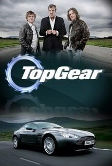 Top Gear online gratis