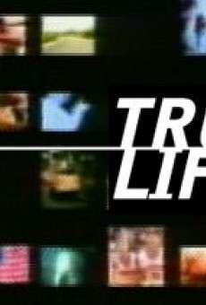 Vida real online gratis