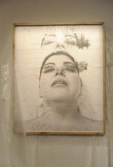 Work of Art online gratis