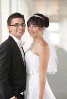 Young & Married online gratis