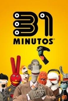 31 minutos online gratis