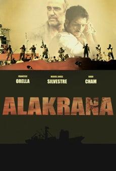 Alakrana online gratis