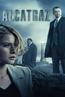 Alcatraz online gratis