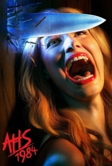 American Horror Story online gratis