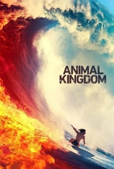 Animal Kingdom online gratis
