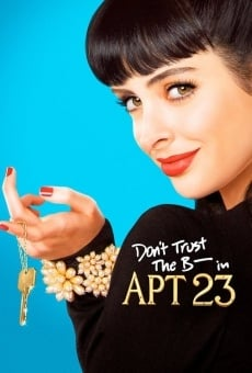 Apartment 23 online gratis