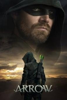 Arrow online gratis