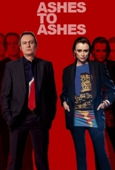 Ashes To Ashes online gratis