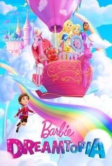 Barbie Dreamtopia online gratis