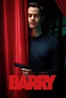 Barry online gratis
