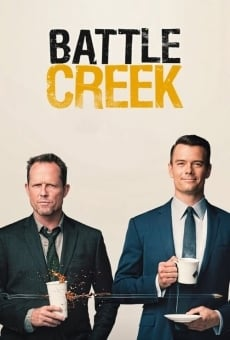 Battle Creek online gratis