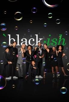 Black-ish online gratis