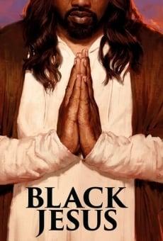 Black Jesus online gratis