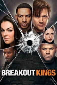 Breackout Kings online gratis