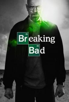 Breaking Bad online gratis