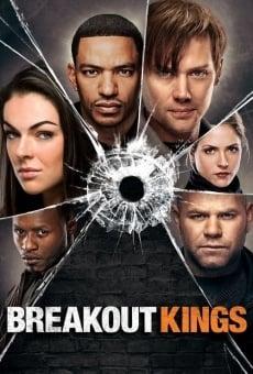 Breakout Kings online gratis