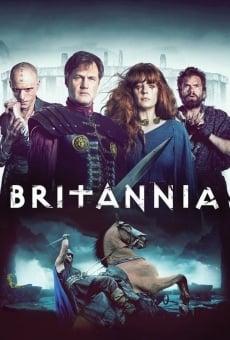 Britannia online gratis