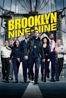 Brooklyn Nine-Nine online gratis