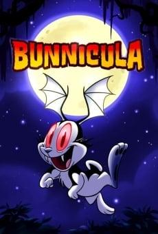 Bunnicula, el conejo vampiro online gratis