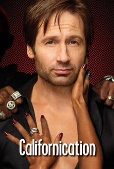 Californication online gratis
