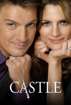 Castle online gratis