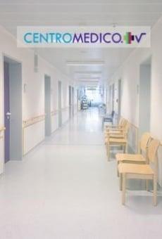 Centro médico online gratis