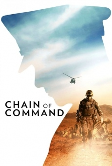 Chain of Command online gratis
