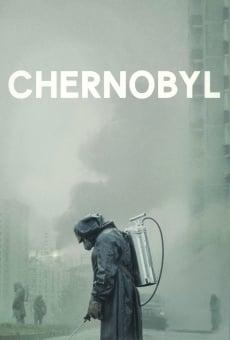 Chernobyl online gratis