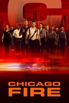 Chicago Fire online gratis