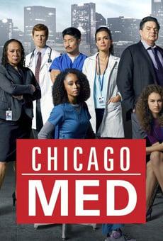 Chicago Med online gratis