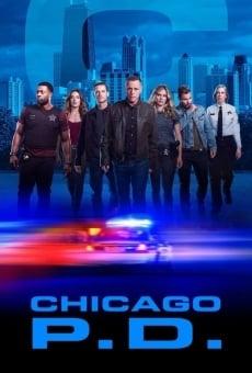 Chicago P.D. online gratis
