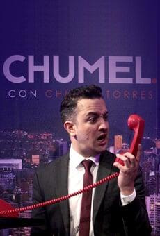 Chumel con Chumel Torres online gratis