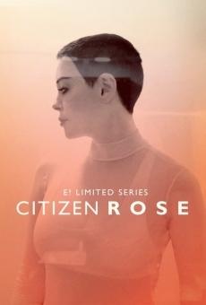 Citizen Rose online gratis