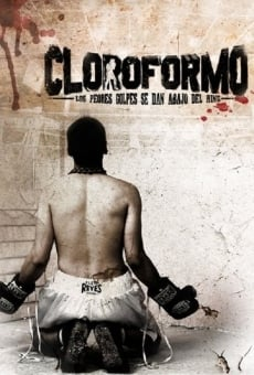 Cloroformo online gratis