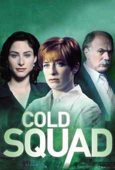 Cold Squad online gratis