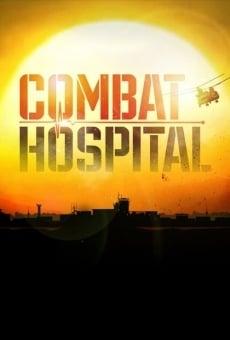 Combat Hospital online gratis