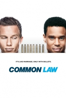 Common Law online gratis