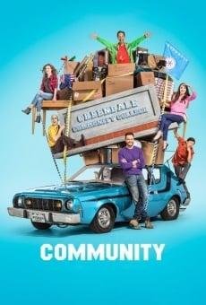 Community online gratis