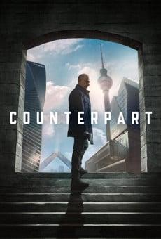 Counterpart online gratis