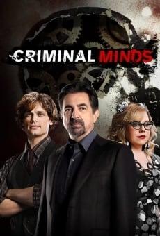 Criminal Minds online gratis
