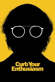 Curb Your Enthusiasm online gratis