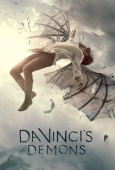 Da Vinci's Demons online gratis