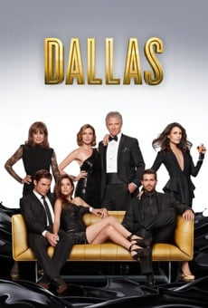 Dallas online gratis