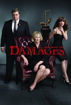 Damages online gratis