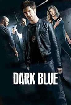 Dark Blue online gratis