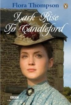 De Lark Rise a Candleford online gratis