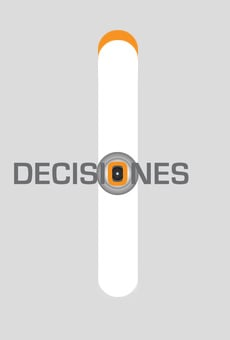 Decisiones online gratis